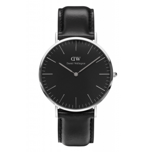dw-classic-black-sheffield-40mm-silver