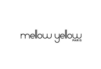 mellow_yellow_440x300
