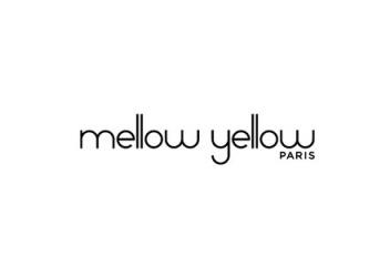 mellow_yellow_440x300