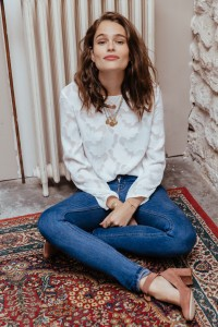 se17_-_blouse_irene_blanche_et_josie_rose