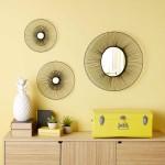 3-miroirs-ronds-en-fil-de-metal-noir-elewa-1000-12-31-164810_4