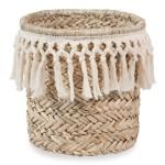 corbeille-en-fibre-vegetale-et-coton-blanc-dentelle-1000-5-32-170141_1