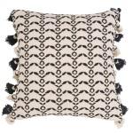 housse-de-coussin-en-coton-motifs-ethniques-40x40-1000-5-29-172147_1
