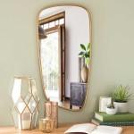 miroir-en-metal-dore-40x70cm-anzio-1000-15-39-167975_3