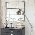 miroir-en-metal-noir-h-90-cm-tobias-1000-12-37-138494_4