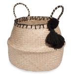 panier-thailandais-en-fibre-vegetale-caliente-1000-7-35-168545_1
