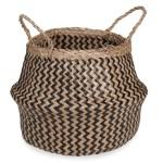 panier-thailandais-en-fibre-vegetale-noire-h-28-cm-zig-zag-1000-10-2-162649_1