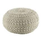 pouf-tresse-en-coton-blanc-casse-einar-1000-6-27-155335_1