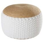 pouf-tresse-en-jute-et-coton-blanc-30x60cm-knot-1000-13-16-169469_1