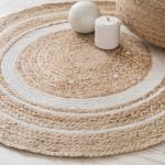 tapis-rond-en-coton-blanc-et-jute-d-90cm-leigh-1000-14-3-170235_3