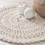 tapis-rond-en-coton-ecru-d-90cm-crochet-1000-13-2-170234_3
