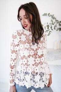 blouse-capucine-blanche