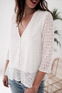blouse-flora-blanche-