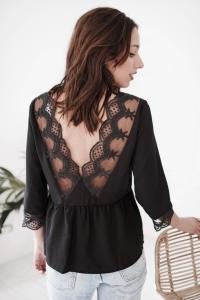 blouse-jill-noire