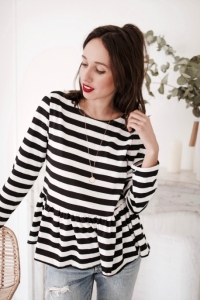 blouse-marta-rayee