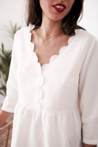 blouse-salome-blanche