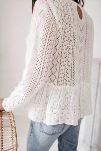 pull-elisa-crochet-beige-