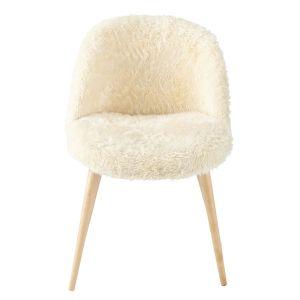 chaise-vintage-en-imitation-fourrure-ivoire-et-bouleau-600-9-8-138916_12