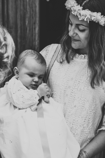 BAPTEME JULES - ALISON BEGUE PHOTOGRAPHY-2862