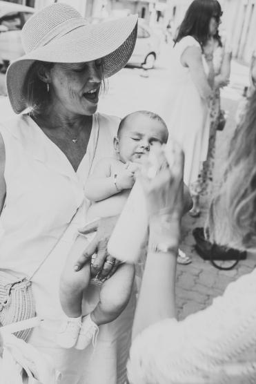 BAPTEME JULES - ALISON BEGUE PHOTOGRAPHY-2888