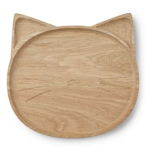 assiette-chat-en-chene