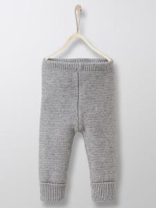 legging-bebe