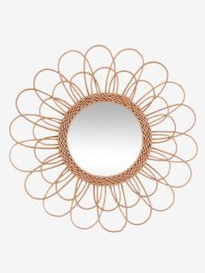 miroir-en-rotin-helios