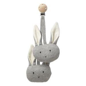 mobile-de-poussette-lapins