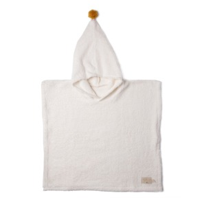 poncho-so-cute-en-coton-bio