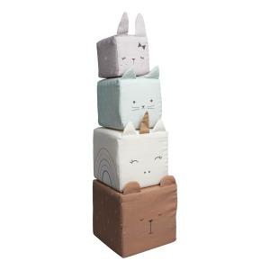 blocs-en-coton-bio-animaux