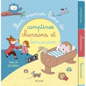 Mon-premier-livre-de-comptines-chansons-et-berceuses-avec-CD