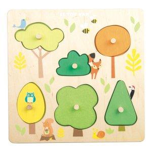 puzzle-petits-arbres-et-animaux