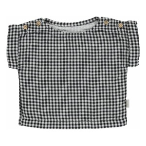 t-shirt-double-gaze-de-coton