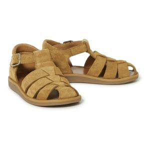 sandales-velours-poppy-daddy